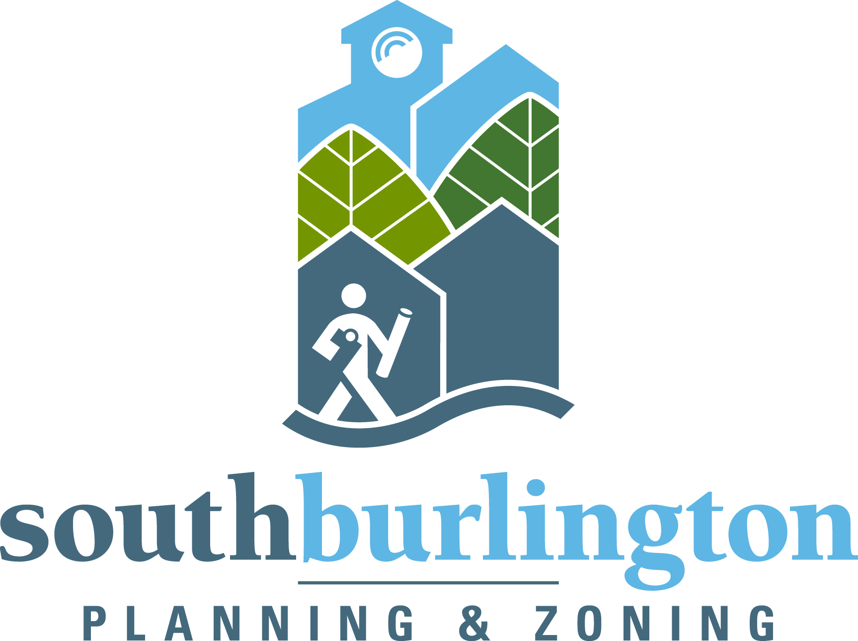 South Burlington Vermont Journalism Writing News Writer