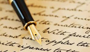 Reading Writing Tips Retreats Workshops Vermont classes